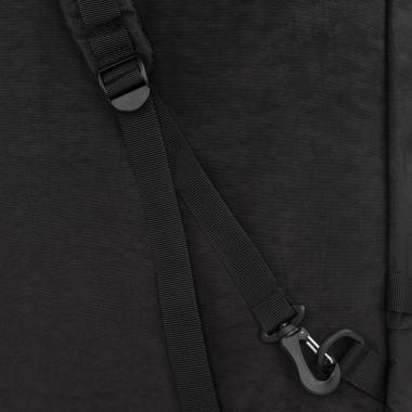Сумка-рюкзак для ручной клади J-Satch Discover 55x40x20 Black