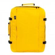 Сумка-рюкзак для ручной клади J-Satch Discover 55x40x20 Yellow