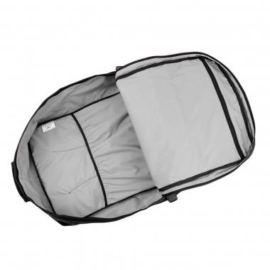 Рюкзак для ручной клади J-Satch Traveller 55x40x20 Bordo