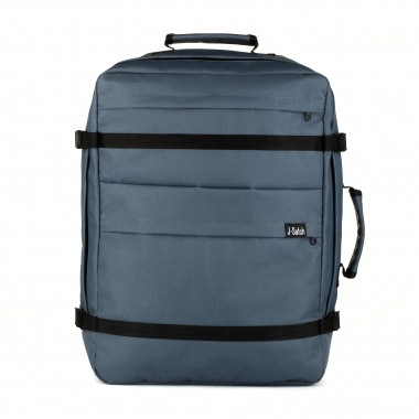 Рюкзак 55x40x20 Traveller Graph