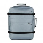 Рюкзак 55x40x20 Traveller Gray