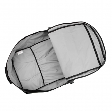 Рюкзак для ручной клади J-Satch Traveller 55x40x20 Orange