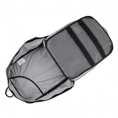 Рюкзак для ручной клади J-Satch WizzAir Cabin 40x30x20 Black