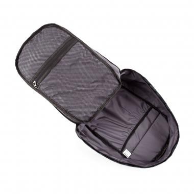 Рюкзак 40x25x20 U-Light Black (Wizz Air / Ryanair) для ручной клади, для путешествий